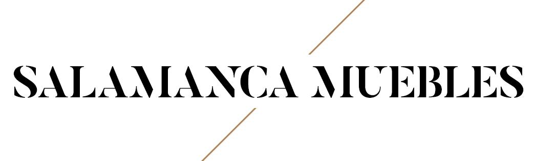 Salamanca Muebles